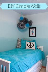 31 Teen Room Decor Ideas for Girls - DIY Projects for Teens