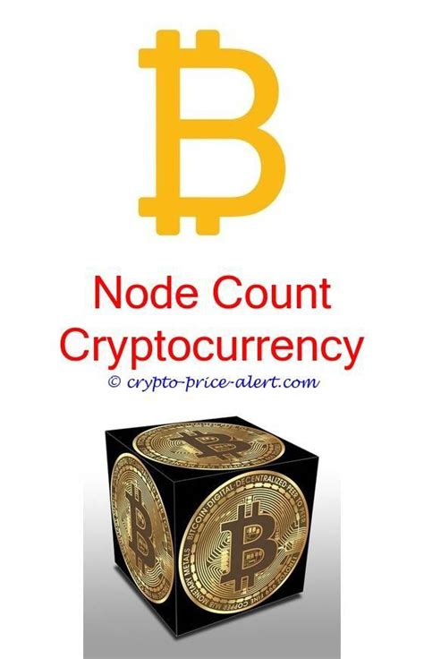 Coinbase btc to kraken, exchange for monero , then to my electrum wallet in tails. Bitcoin Cash Limit - How To Get Free Bitcoin In Coinbase