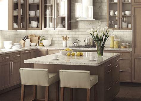 bridgewood custom cabinetry affordable kitchen cabinets bridgewoodcabinetscom