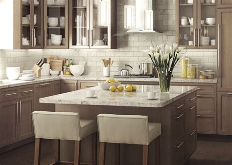 Bridgewood Custom Cabinetry ?Affordable kitchen cabinets