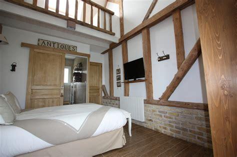 chambre haute chambres haute muraille