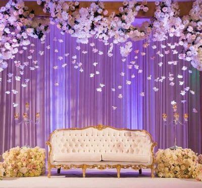 wedding decoration ideas decoration  marriage