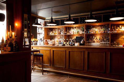 Edinburgh's best cocktail bars - Time Out Edinburgh