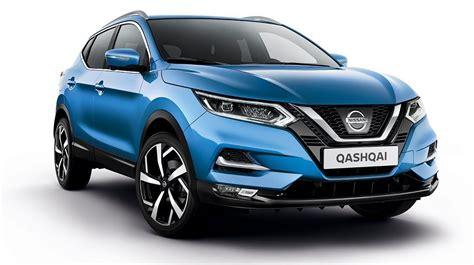 Oferty 1 Nowy Nissan Qashqai