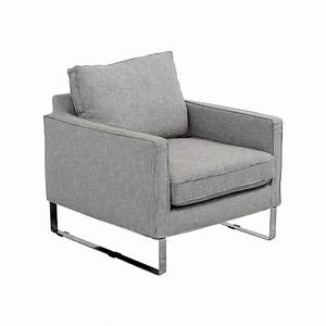 69 OFF IKEA IKEA Mellby Dogtooth Accent Chair Chairs