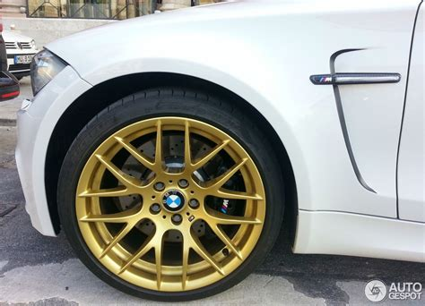 colored rims gold colored rims on aw