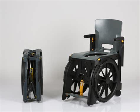accessori per bagno disabili ausili e accessori bagno per disabili e anziani sollevati