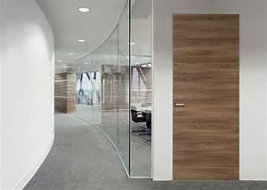 Menuiserie Salon De Provence : collection 2000 pose portes d 39 interieur marseille 13 ~ Premium-room.com Idées de Décoration