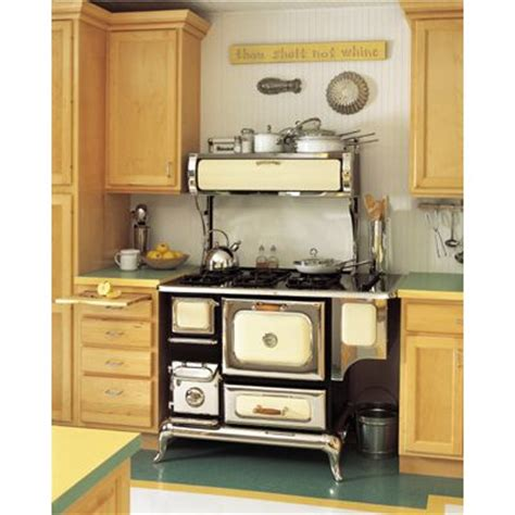 classic 48 quot dual fuel range by heartland appliances on