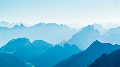 post    official os  yosemite wallpapers