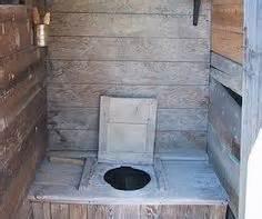 images  toilets  pinterest toilet seats
