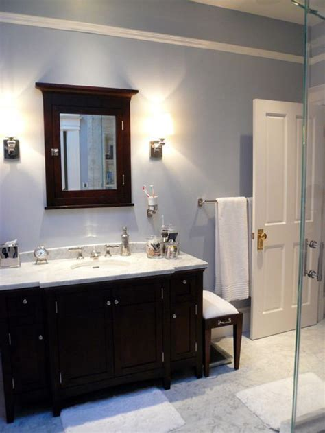 Best Blue Heather Design Ideas & Remodel Pictures   Houzz