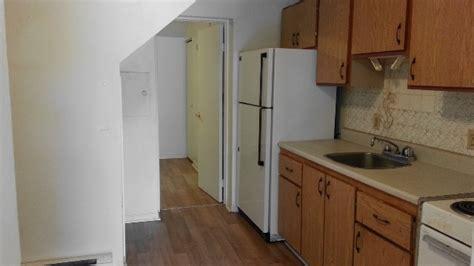 bedroom apartment  rent  kingston  pine st
