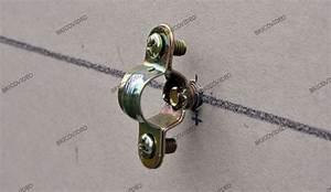 Collier De Fixation Plomberie : galerie images du forum plomberie ~ Edinachiropracticcenter.com Idées de Décoration