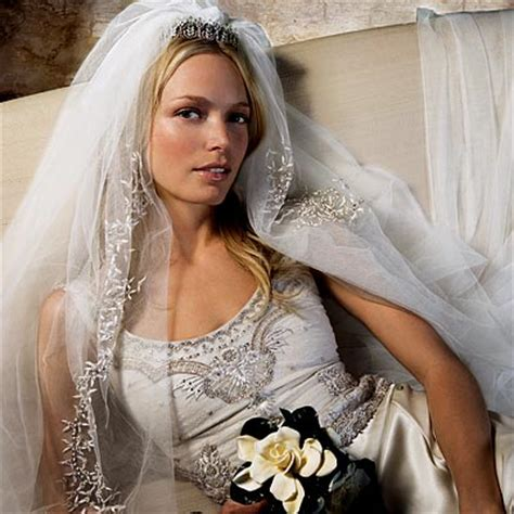 wedding veils and tiaras wedding hairstyles with veil