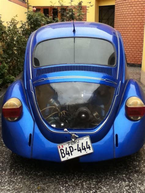 volkswagen beetle trunk 643 best images about das vintage vw beetle s on pinterest