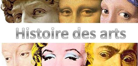 Les Vanités Histoire Des Arts by Classe De 3 176 Coll 232 Ge Rom 233 De L Isle Gray
