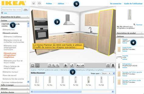 amenager sa cuisine en 3d gratuit image gallery ikea cuisine logiciel