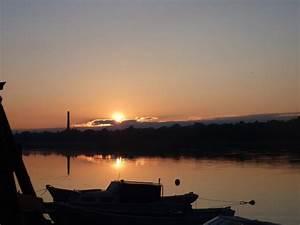 Sonnenuntergang Berechnen : douglasflyer private bildergalerie unserer mitglieder auf sonnenaufgang ~ Themetempest.com Abrechnung