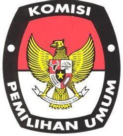 radits blog: Logo KPU Vector