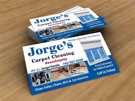 jorges carpet cleaning  images   clean