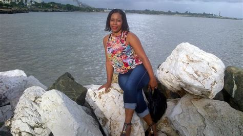 chicas and girls from dominican republic personal classifieds for vacation companions in boca chica