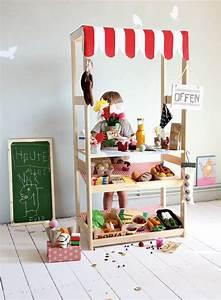 Kaufladen Selber Bauen : selber machen kaufladen nido ~ Michelbontemps.com Haus und Dekorationen