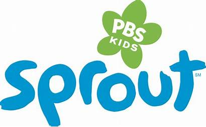Sprout Pbs Svg Tv Universal Wikia Wiki