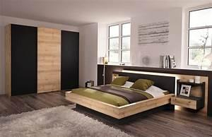 Chambre Dressing : chambre avec dressing portes battantes ou coulissantes story ~ Voncanada.com Idées de Décoration