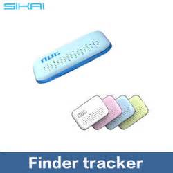 nut 3 gen tile for ios android gps bluetooth tracker