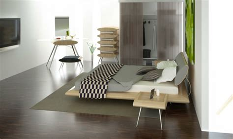 Hd Wallpapers Quadratisches Wohnzimmer Gestalten 7desktopdesktop2 Cf