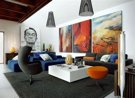 quadri soggiorno moderno quadri per soggiorno moderno le ultime tendenze di design