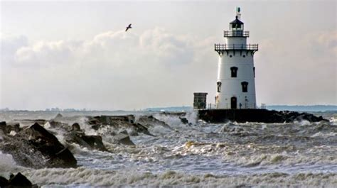 Ct Boating License by Saybrook Lighthouse For Sale New Boating