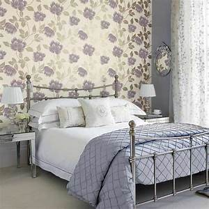 Wallpaper bedroom, wallpapers for bedrooms, wallpaper ...