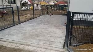 Kosten Hof Pflastern : einfahrt pflastern anleitung oh73 hitoiro ~ Whattoseeinmadrid.com Haus und Dekorationen