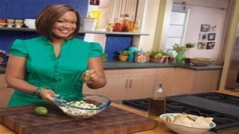 cuisine tv programmes cooking for food uk