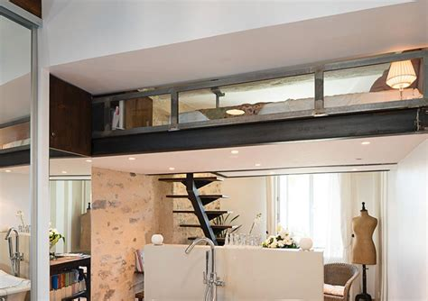 id馥s chambre awesome mezzanine chambre sous pente gallery lalawgroup us lalawgroup us