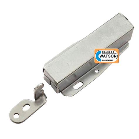 touch door lock door latch touch latch door