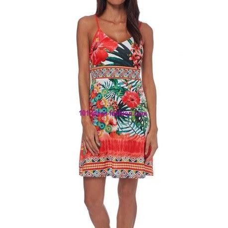 vetement femme fashion magasin robe tunique ete 101 id 233 es 264vra en vente
