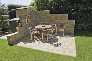 Gartenmauern Aus Stein : steine fur gartenmauer steine fur gartenmauer garten ideen ~ Michelbontemps.com Haus und Dekorationen