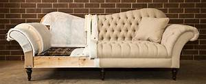 Sofa upholstery repair in linen cotton leather for Sofa cushion covers dubai