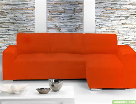 chaise longue 200 cm medidas estandar sofa chaise longue sofa ideas