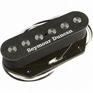 Telecaster Pickups  Amazon Co Uk