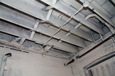 ontario asbestos removal   reviews  average rating