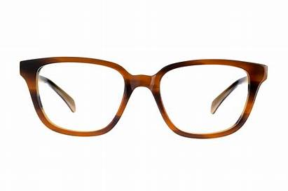 Glasses Transparent Clipart Glass Brown Picsart Editing