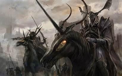 Grimdark Fiction Challenge Writing Fantasy Dark Lord