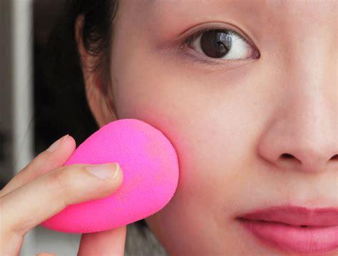 Rahasia Tips Makeup Ini Bikin Kamu Jadi Jago Dandan Avoskin