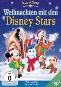 Weihnachten Mit Den Griswolds : weihnachten mit den disney stars dvd oder blu ray leihen ~ A.2002-acura-tl-radio.info Haus und Dekorationen
