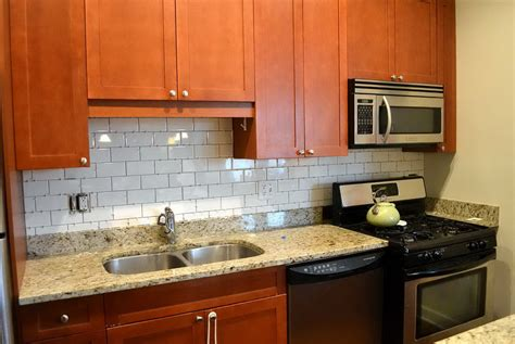 Find Out Best Grouting Kitchen Backsplash — Railing Stairs