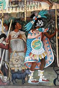 17 Best images about Diego Rivera Art on Pinterest ...